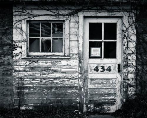 434-frame
